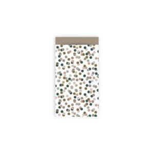 Confetti klein
