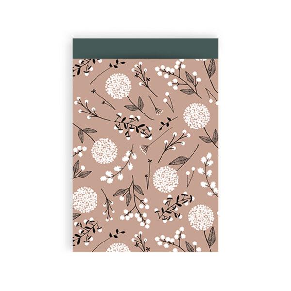 bloemen-rozepetrol
